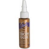 Aleene's Original Tacky Glue 0.66 Ounce