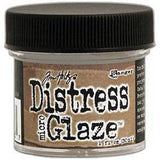 Tim Holtz Distress Micro Glaze 1Oz