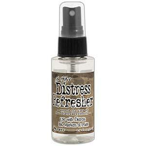 Tim Holtz Distress Refresher 1.9Oz