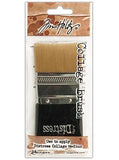 Tim Holtz Distress Collage Brush 1-3/4 Inch