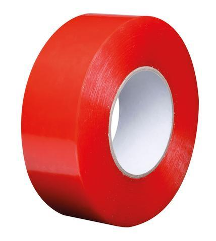 The Stickmaster - double-sided tape - heat resistant - 12mm x 5m