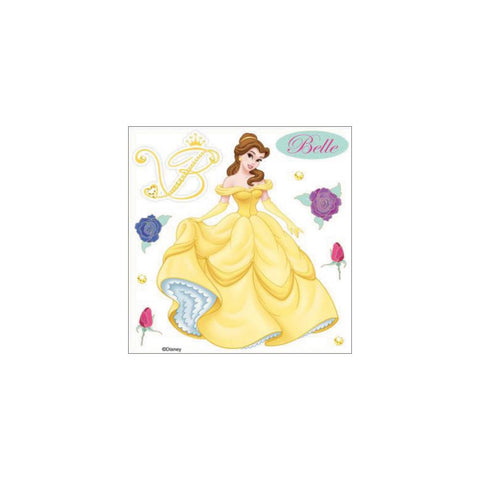 EK Success - Disney Dimensional Stickers Belle