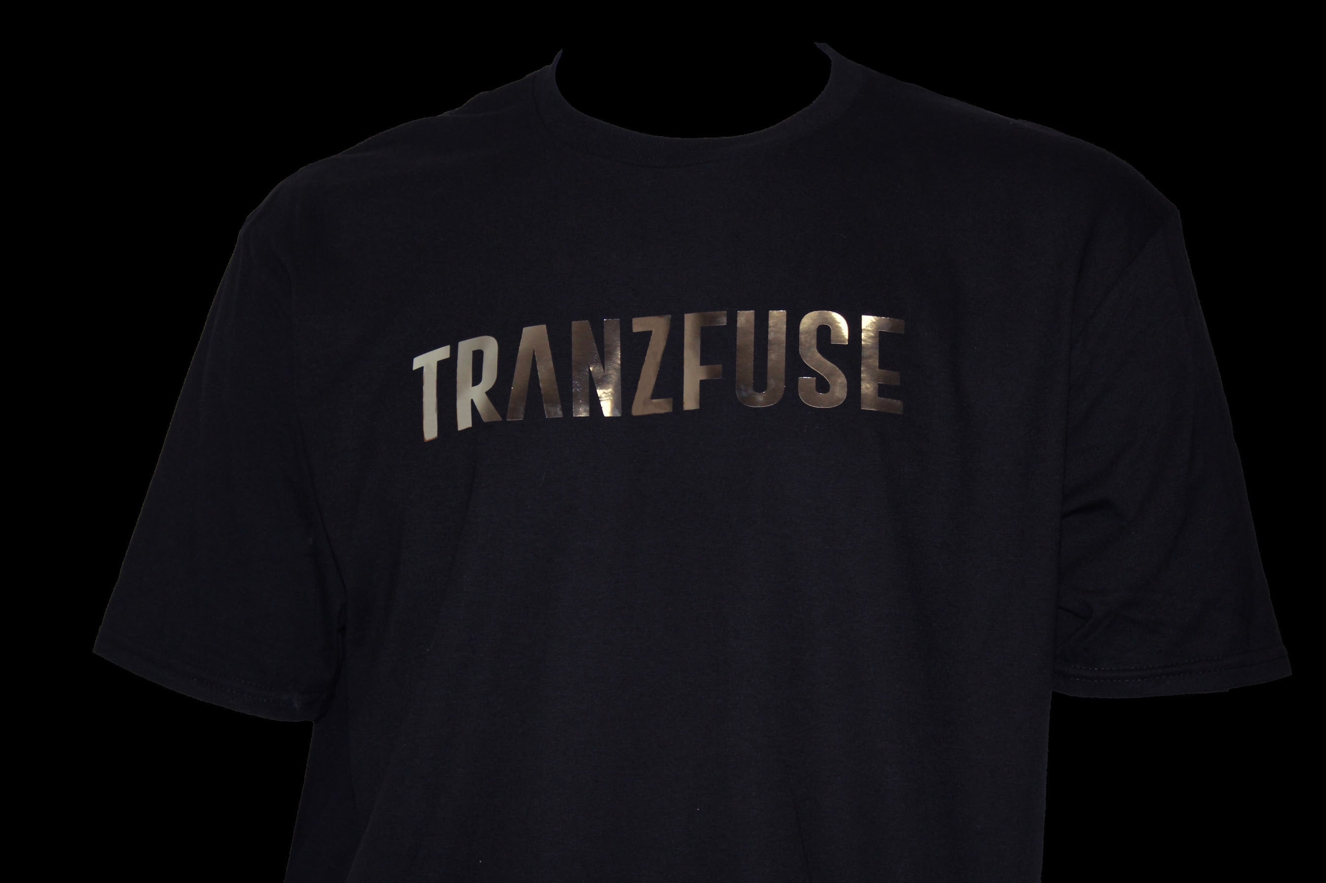 TRANZFUSE TANK TOP (LIMITED)