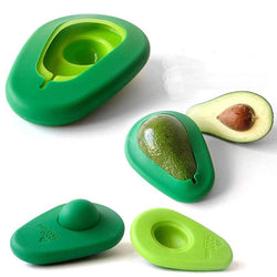 2 in 1 Avocado Huggers