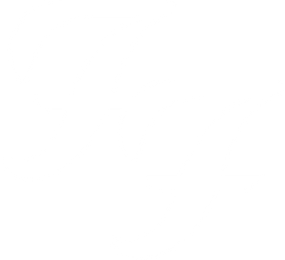 Foo Fighters UK Store