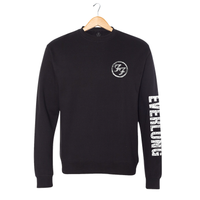 Everlong Crewneck Sweatshirt
