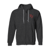 Racer Zip Hoodie - Foo Fighters UK