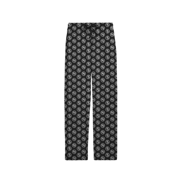 Foo Fighters Pajama Pants - Foo Fighters UK