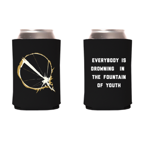 Koozie - Queens of the Stone Age UK