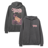 Ascension Pullover Hoodie