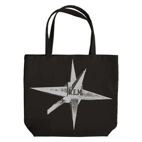 Automatic For The People Star Tote