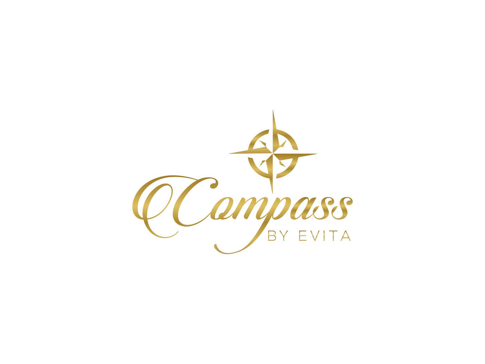 Compass By Evita