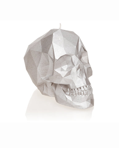Large Skull- Set of 2- Wholesale Exclusive