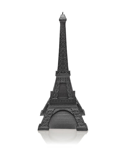 Eiffel Tower Candle Best Selling Colors