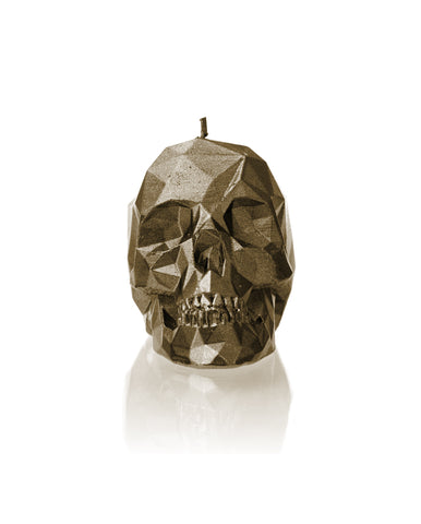 Small Skull- Set of 6- Wholesale Exclusive