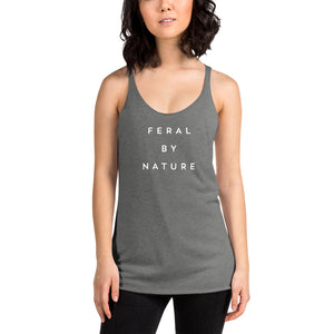 Lily Trotter Women's Tank