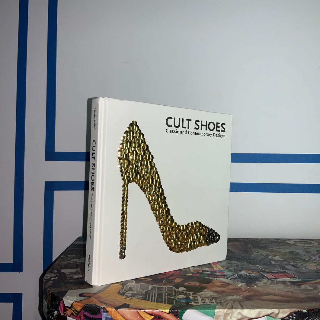 Cult Shoes