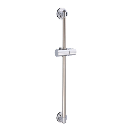 E32 ERAL 60CM SHOWER HOLDER E32 伯爵60CM可調式花灑座