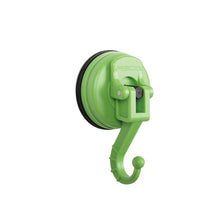 D25 DIANA  SUCTION HOOK - Green  D25 黛安娜海馬掛勾 - 綠色