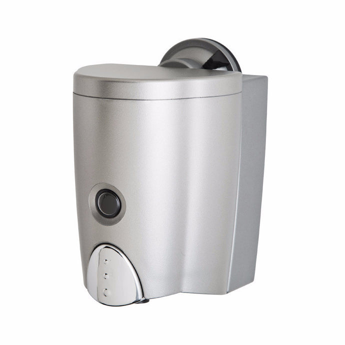 N9 NOBLE DISPENSER -580ML N9肥皂液分配器