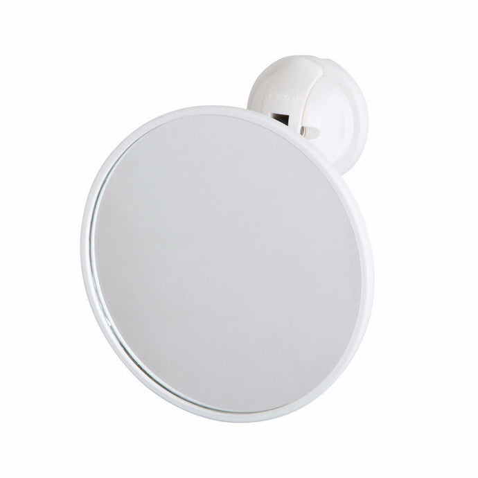 D36 DIANA SUCTION MIRROR  D36黛安娜梳妝鏡