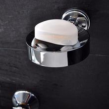 N3 NOBLE ROUND SOAP HOLDER N3貴族圓型肥皂架