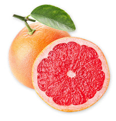 Grapefruit - Tripura Essential Oil