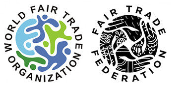 World Fair Trade Organization & Fair Trade Federation