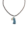 Isha Necklace - Matr Boomie (Fair Trade)
