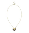 Durga Shield Necklace - Matr Boomie (Fair Trade)