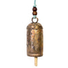 Celadon Cylindrical Bell - Small - Matr Boomie (Fair Trade)
