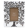 Vasant Tree Frame - Matr Boomie (Fair Trade)