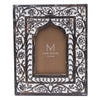 Vasant Window Frame - Matr Boomie (Fair Trade)
