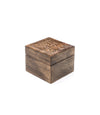 Aranyani Keepsake Box - Matr Boomie (Fair Trade)