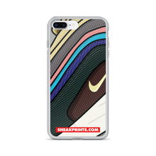 "Air Max 97/1 ""Wotherspoon"" SneakPrints iPhone 6/7/8/X Case"