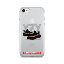 "Adidas Yeezy v2 ""Copper"" SneakPrints iPhone 6/7 6/7 plus Case"