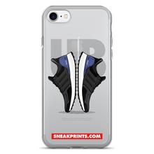 "Adidas Ultra Boost ""OG"" SneakPrints iPhone 6/7 6/7 plus Case"