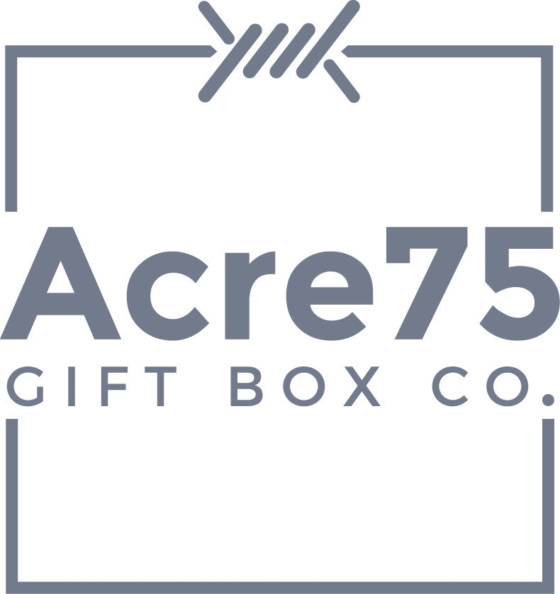 Acre75 Gift Box Co.