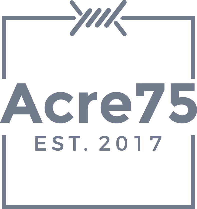 Acre75.ca - Local Canadian Made Gifts and Goods