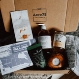 Acre75 Gathered Fall 2019 Box