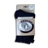 Children's Mohair Socks - South Mountain, ON (Two Colours)