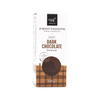 Dark Chocolate Shortbread - Beamsville, ON