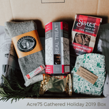 Acre75 Gathered - Prepaid Gift Subscription