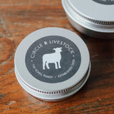 Farmgirl Face Fixer Balm - Wallenstein, ON