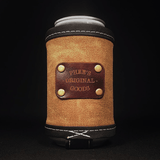 Phee's Original Goods Can Coozie, Acre75.ca