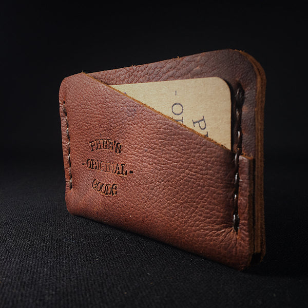Slim Wallet - Port Hawkesbury, N.S.