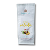 Pina Colada Pancake Mix - Made locally in Cochrane, AB by Lannie Rae Gourmet