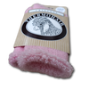 Children's Mohair Socks - South Mountain, ON