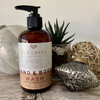 Spiced Gingerbread Hand and Body Wash - Priceville, ON