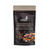 Smokehouse Peppercorn, Saltwest Naturals